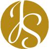 Logo von Janaspa in Straubing