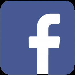 Janaspa bei Facebook