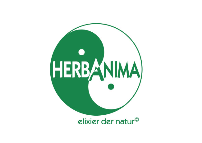 Partner Herbanima