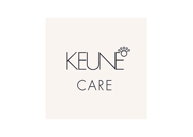 Partner Keune Care