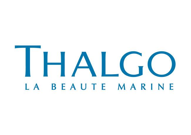 Partner Thalgo
