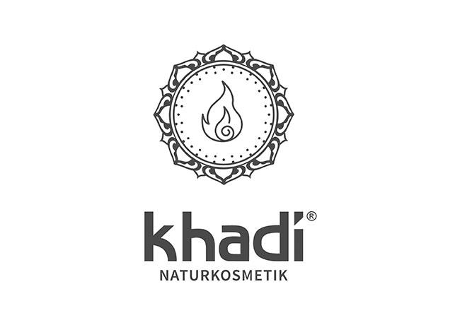 Partner khadi