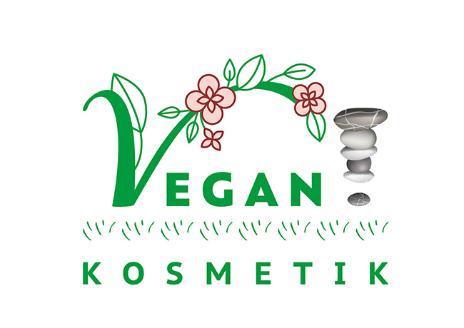 Partner Vegan Kosmetik