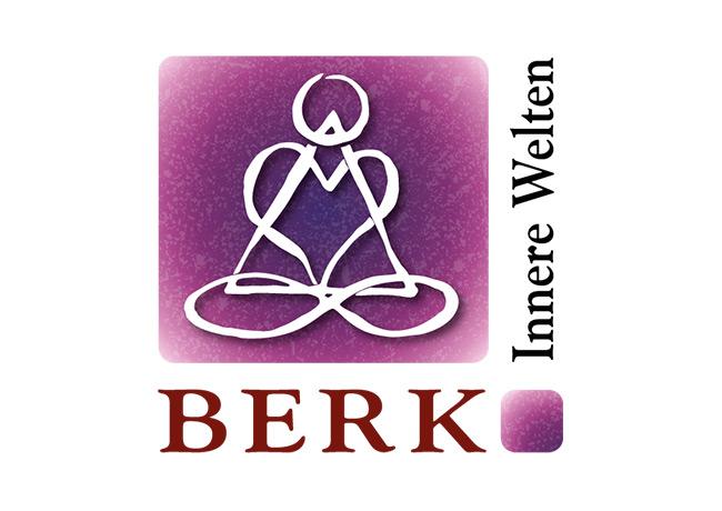 Partner Berk - Innere Welten