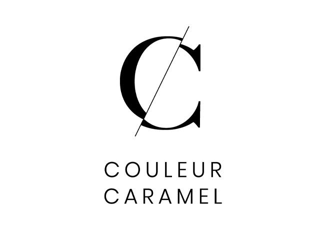 Partner Couleur Caramel