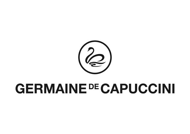 Partner Germaine de Cappucini