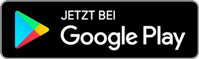 App von JanaSpa auf Google Play